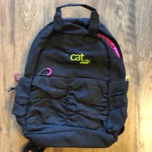 Procat Puma Backpack
